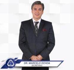 04-02-2019--SEOT-ECUADOR-MÉDICOS-1-min