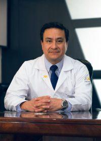 dr-patricio-villegas